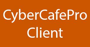 CCP Client Setup