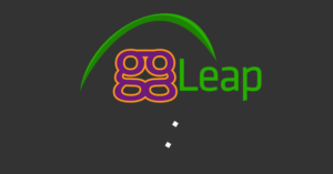 ggLeap is a next-generation cloud based management solution for esports arenas, universities, LAN centers, cyber cafes and more