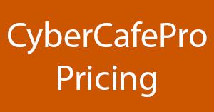 CyberCafePro Pricing Setup